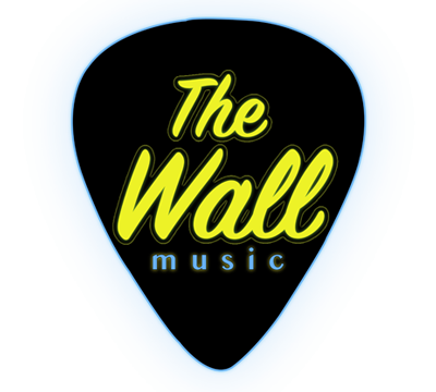 thewallmusic-logo